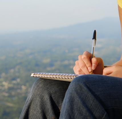 writing JOURNAL.jpg